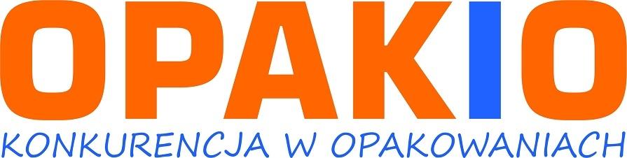 OPAKIO
